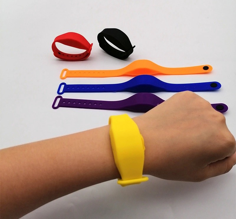 handsan wrist review.jpeg