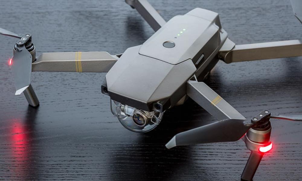 Drone x pro reviews.jpeg