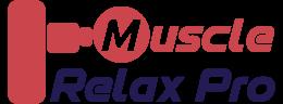 MuscleRelax pro reviews.jpeg