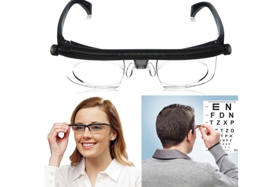 ProperFocus glasses reviews.jpeg