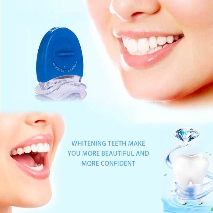 Cleaner smile Whitening kits reviews2021.jpeg